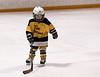 11FVEG1 Bruins vs GBG-18