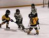 11FVEG1 Bruins vs GBG-25