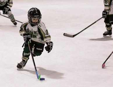 11FVEG1 Bruins vs GBG-26