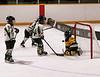 11FVEG1 Bruins vs GBG-20