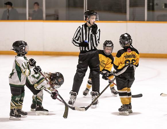 11FVEG1 Bruins vs GBG-49