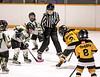 11FVEG1 Bruins vs GBG-68
