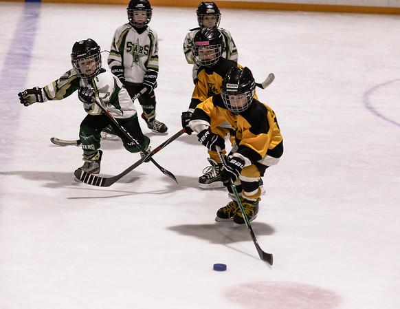 11FVEG1 Bruins vs GBG-57