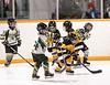 11FVEG1 Bruins vs GBG-32