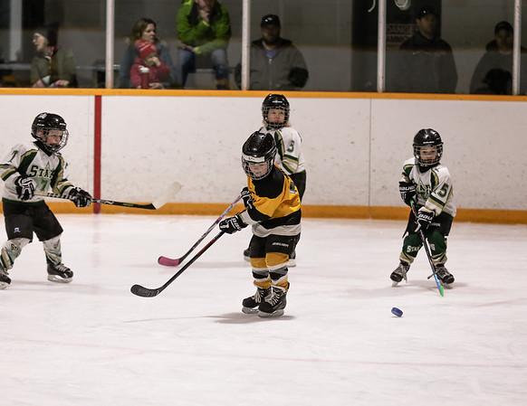 11FVEG1 Bruins vs GBG-37