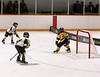 11FVEG1 Bruins vs GBG-30