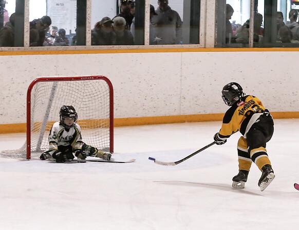11FVEG1 Bruins vs GBG-07