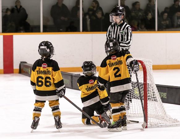 11FVEG1 Bruins vs GBG-03