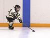 11FVEG1 Bruins vs GBG-31