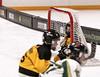 11FVEG1 Bruins vs GBG-67