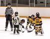 11FVEG1 Bruins vs GBG-34