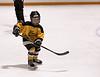 11FVEG1 Bruins vs GBG-22