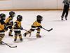 11FVEG1 Bruins vs GBG-66
