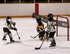 11FVEG1 Bruins vs GBG-27