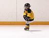 11FVEG1 Bruins vs GBG-21