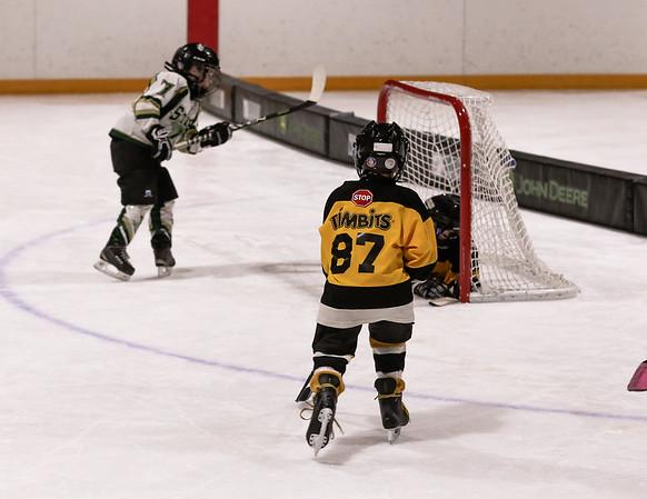 11FVEG1 Bruins vs GBG-60