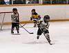 11FVEG1 Bruins vs GBG-24