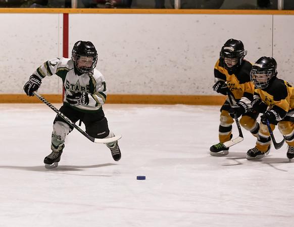 11FVEG1 Bruins vs GBG-53
