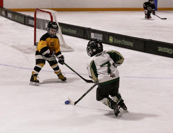 11FVEG1 Bruins vs GBG-61