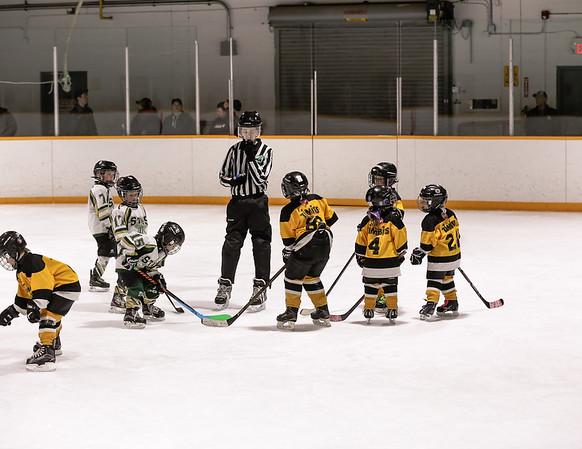 11FVEG1 Bruins vs GBG-14