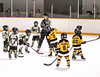 11FVEG1 Bruins vs GBG-69