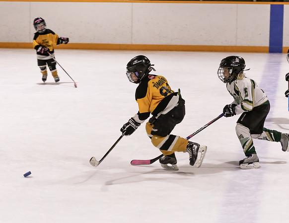 11FVEG1 Bruins vs GBG-08