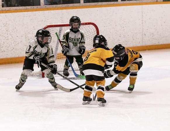 11FVEG1 Bruins vs GBG-58