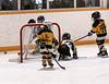11FVEG1 Bruins vs GBG-19