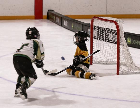 11FVEG1 Bruins vs GBG-23