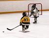 11FVEG1 Bruins vs GBG-38