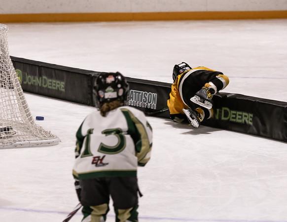 11FVEG1 Bruins vs GBG-54