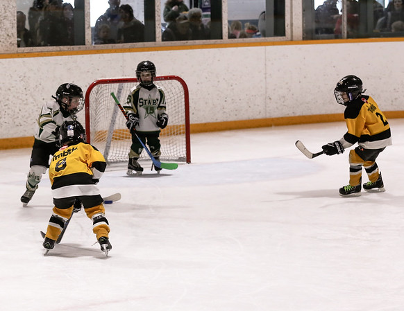 11FVEG1 Bruins vs GBG-59