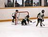 11FVEG1 Bruins vs GBG-17