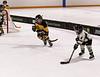 11FVEG1 Bruins vs GBG-29