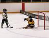 11FVEG1 Bruins vs GBG-39