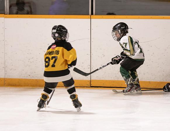 11FVEG1 Bruins vs GBG-64