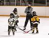 11FVEG1 Bruins vs GBG-70