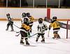 11FVEG1 Bruins vs GBG-35