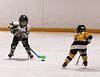11FVEG1 Bruins vs GBG-36