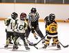 11FVEG1 Bruins vs GBG-33