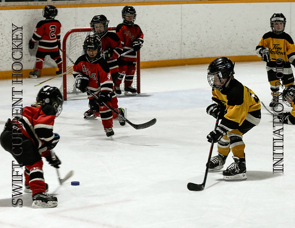 9FVEG1 Bruins vs LFLCH-07