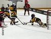 9FVEG1 Bruins vs LFLCH-20
