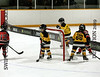 9FVEG1 Bruins vs LFLCH-36