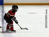 9FVEG1 Bruins vs LFLCH-27