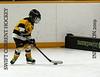 9FVEG1 Bruins vs LFLCH-40