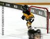 9FVEG1 Bruins vs LFLCH-46