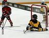 9FVEG1 Bruins vs LFLCH-13