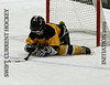 9FVEG1 Bruins vs LFLCH-14