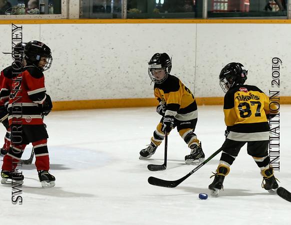 9FVEG1 Bruins vs LFLCH-09
