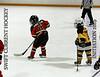 9FVEG1 Bruins vs LFLCH-19